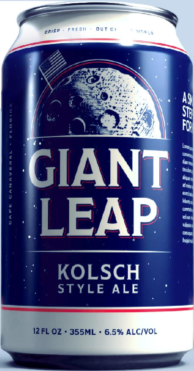 German Style Kölsch Ale